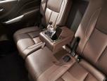 Nissan Terra 2.3 VL 4WD 7AT นิสสัน เทอร์รา ปี 2018 ภาพที่ 16/20