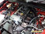 Mazda MX-5 2.0 Skyactiv-G MT มาสด้า เอ็มเอ็กซ์-5 ปี 2018 ภาพที่ 20/20