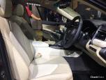 Toyota Camry 2.5 G MY2019 โตโยต้า คัมรี่ ปี 2019 ภาพที่ 5/9