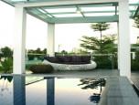 เนอวานา ไอคอน พระราม 9 (บ้านเดี่ยว 2 ชั้น) (Nirvana ICON Rama 9) ภาพที่ 01/23