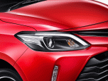 Toyota Vios 1.5 Mid MY19 โตโยต้า วีออส ปี 2019 ภาพที่ 03/14