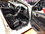 Nissan Sylphy 1.6 E CVT E85 นิสสัน ซีลฟี่ ปี 2016 ภาพที่ 09/15