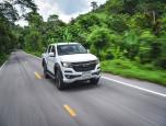 Chevrolet Colorado Trail Boss 4X2 MT เชฟโรเลต โคโลราโด ปี 2019 ภาพที่ 19/20