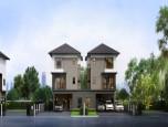 บ้านกลางเมือง THE EDITION พระราม 9 - อ่อนนุช (Baan Klang Muang The Edition Rama 9 - Onnut) ภาพที่ 3/7
