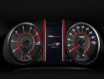 Toyota Fortuner 2.8 TRD Sportivo 2WD AT Black Top MY2018 โตโยต้า ฟอร์จูนเนอร์ ปี 2018 ภาพที่ 16/19