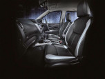 Nissan Navara NP300 Double Cab Calibre V Sportech 7AT นิสสัน นาวาร่า ปี 2015 ภาพที่ 06/14