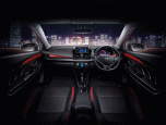 Toyota Vios 1.5 Entry My19 โตโยต้า วีออส ปี 2019 ภาพที่ 08/14