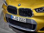 BMW X2 sDrive20i M Sport X บีเอ็มดับเบิลยู X2 ปี 2018 ภาพที่ 06/15