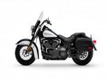 Harley-Davidson Softail Heritage Classic 114 MY2019 ฮาร์ลีย์-เดวิดสัน ซอฟเทล ปี 2019 ภาพที่ 2/4