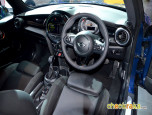 Mini Hatch 3 Door Cooper D มินิ แฮทช์ 3 ประตู ปี 2014 ภาพที่ 14/16
