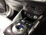 Nissan LEAF EV นิสสัน ปี 2018 ภาพที่ 09/10