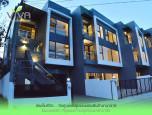 เดอะ วีว่า อีโค่ โมเดิร์นโฮม 3 (The Viva Eco Modern Home 3) ภาพที่ 3/6