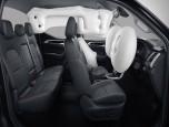 MG Extender Double Cab 2.0 Grand X 6AT เอ็มจี ปี 2019 ภาพที่ 5/7