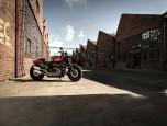 Harley-Davidson Softail Fat Bob 114 MY2019 ฮาร์ลีย์-เดวิดสัน ซอฟเทล ปี 2019 ภาพที่ 5/5