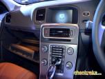 Volvo S60 T5 วอลโว่ เอส60 ปี 2014 ภาพที่ 14/16