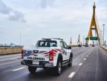 Chevrolet Colorado 4 of July Edition 4X2 AT เชฟโรเลต โคโลราโด ปี 2019 ภาพที่ 08/12