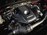Nissan Navara NP300 Double Cab Calibra E 6 MT Black Edition นิสสัน นาวาร่า ปี 2019 ภาพที่ 16/16