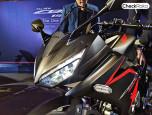 Honda CBR 150R STD. MY19 ฮอนด้า ซีบีอาร์ ปี 2019 ภาพที่ 06/14