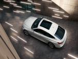 BMW Series 6 630d Gran Turismo M Sport บีเอ็มดับเบิลยู ซีรีส์6 ปี 2017 ภาพที่ 07/12