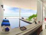 เพียว ซันเซ็ท บีช ( Pure Sunset Beach) ภาพที่ 09/12