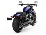 Harley-Davidson Softail Breakout 114 MY20 ฮาร์ลีย์-เดวิดสัน ซอฟเทล ปี 2020 ภาพที่ 19/19