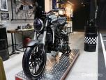 Honda CB 300R MY2018 ฮอนด้า ปี 2018 ภาพที่ 25/27