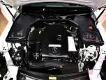 Mercedes-benz E-Class E300 Coupe' AMG Dynamic เมอร์เซเดส-เบนซ์ อี-คลาส ปี 2017 ภาพที่ 1/8