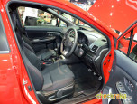 Subaru WRX 2.0 Turbo AWD CVT ซูบารุ ดับเบิ้ลยูอาร์เอ็กซ์ ปี 2014 ภาพที่ 11/14