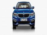 BMW Series 5 530i Touring M Sport บีเอ็มดับเบิลยู ซีรีส์5 ปี 2018 ภาพที่ 15/16