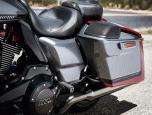 Harley-Davidson CVO Road Glide MY2019 ฮาร์ลีย์-เดวิดสัน ปี 2019 ภาพที่ 7/7