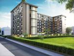 กรีน วิลล์ 2 คอนโดมิเนียม @สุขุมวิท (Green Ville 2 Condominium @Sukhumvit101) ภาพที่ 1/7