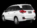 Honda Mobilio V AT 7Seat ฮอนด้า โมบิลิโอ้ ปี 2017 ภาพที่ 1/5