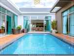 โรชาเลีย รีสอร์ทวิลล่า (Rochalia Resort Villa) ภาพที่ 3/9