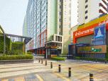 ลุมพินี พาร์ค เพชรเกษม 98 เฟส 2 (Lumpini Park Phetkasem 98 Phase 2) ภาพที่ 05/11