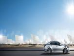 Lexus GS 200t Luxury เลกซัส จีเอส250 ปี 2015 ภาพที่ 10/11