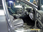 Mercedes-benz E-Class E 220 d Estate AMG Dynamic เมอร์เซเดส-เบนซ์ อี-คลาส ปี 2016 ภาพที่ 09/11