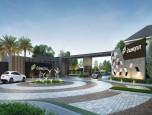 บ้านพฤกษา เทพารักษ์-เมืองใหม่ฯ โครงการ 2 (Baan Pruksa Theparak - Muangmai 2) ภาพที่ 2/3