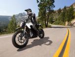 Zero Motorcycles DS ZF 12.5 ซีโร มอเตอร์ไซค์เคิลส์ ดีเอส ปี 2014 ภาพที่ 09/15