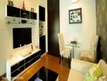 เดอะ ราฟเฟิล คอนโดมิเนียม (The Raffles Condominium) ภาพที่ 05/10