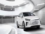 Hyundai IONIQ EV ฮุนได IONIQ ปี 2018 ภาพที่ 02/20