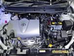 Toyota Vios 1.5 G CVT โตโยต้า วีออส ปี 2016 ภาพที่ 16/16