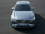 Volvo S90 D4 Momentum วอลโว่ ปี 2017 ภาพที่ 03/16