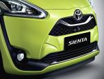 Toyota Sienta 1.5 V โตโยต้า เซียนต้า ปี 2019 ภาพที่ 03/18
