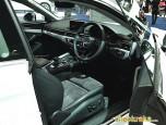 Audi A5 Coupe 45 TFSI quattro S Line ออดี้ เอ5 ปี 2017 ภาพที่ 10/10