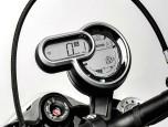 Ducati Scrambler 1100 ดูคาติ สแคมเบอร์ ปี 2018 ภาพที่ 1/4