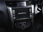 Nissan Navara NP300 Double Cab Calibra EL 7 AT Black Edition นิสสัน นาวาร่า ปี 2019 ภาพที่ 11/16