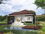 บ้านเบญญาภา ปลวกแดง (Baan Benyapha Pluakdang) ภาพที่ 22/23