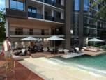 ลากูน่า บีช รีสอร์ท (Laguna Beach Resort) ภาพที่ 03/13