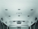Toyota Ventury 3.0 V โตโยต้า เวนจูรี่ ปี 2014 ภาพที่ 14/18