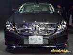 Mercedes-benz CLS-Class CLS250 D AMG Premium เมอร์เซเดส-เบนซ์ ซีแอลเอส-คลาส ปี 2014 ภาพที่ 09/18